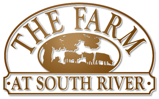 farm south river logo
