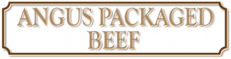 Title Bar Link to packaged beef prices page