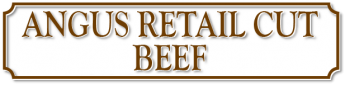 Title Bar link to Retail Cut Beef Price page